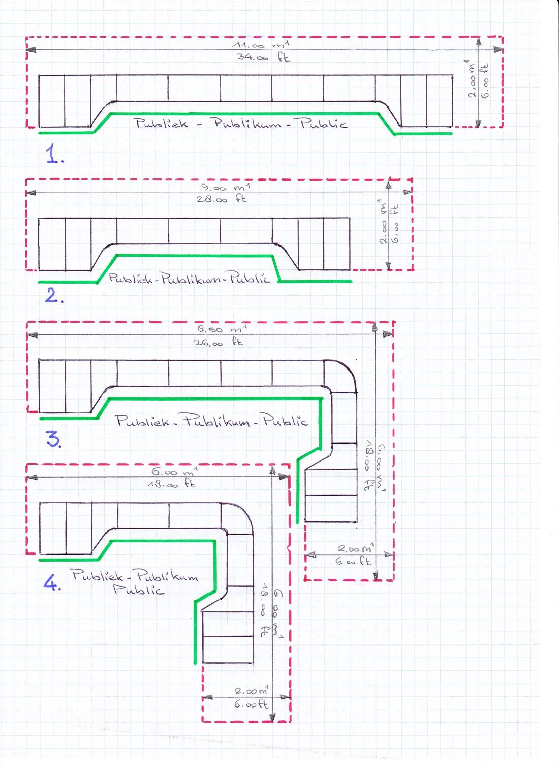 Baanplannen web 2