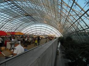 Leipzig 2 (1)