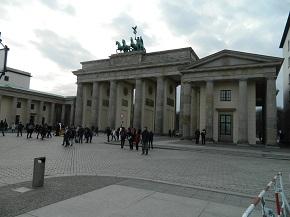Berlijn 1